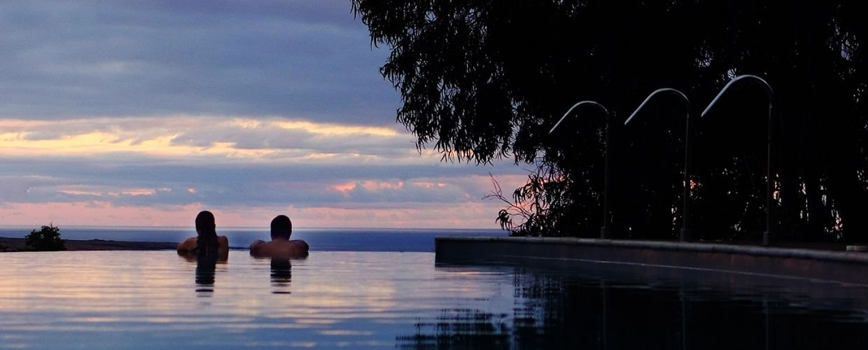 Explora Rapa Nui, Luxury Hotels in Chile