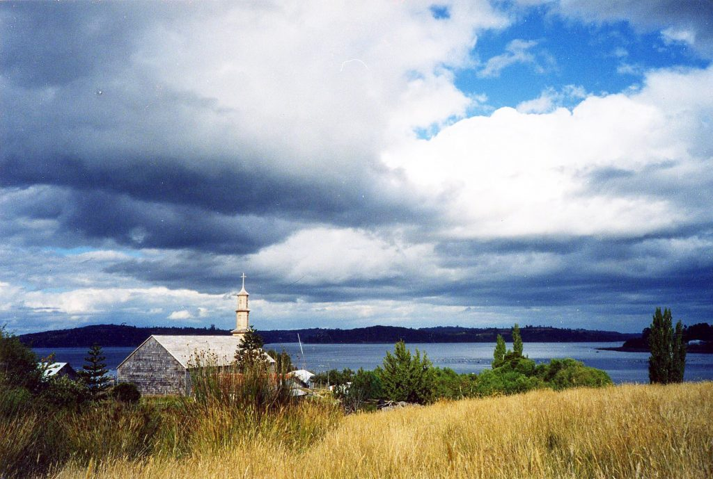 Chiloe, Patagonia   Discover Your South America Blog
