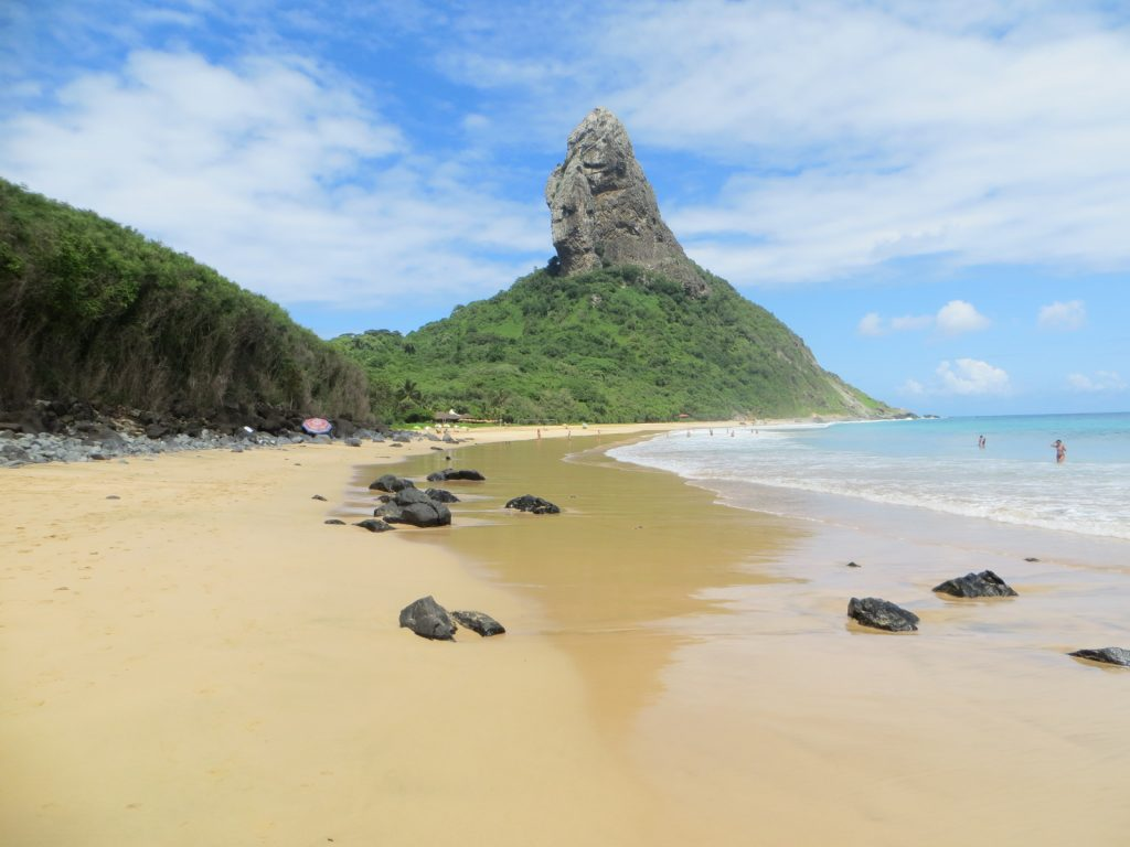 Fernando de Noronha | Discover Your South America Blog