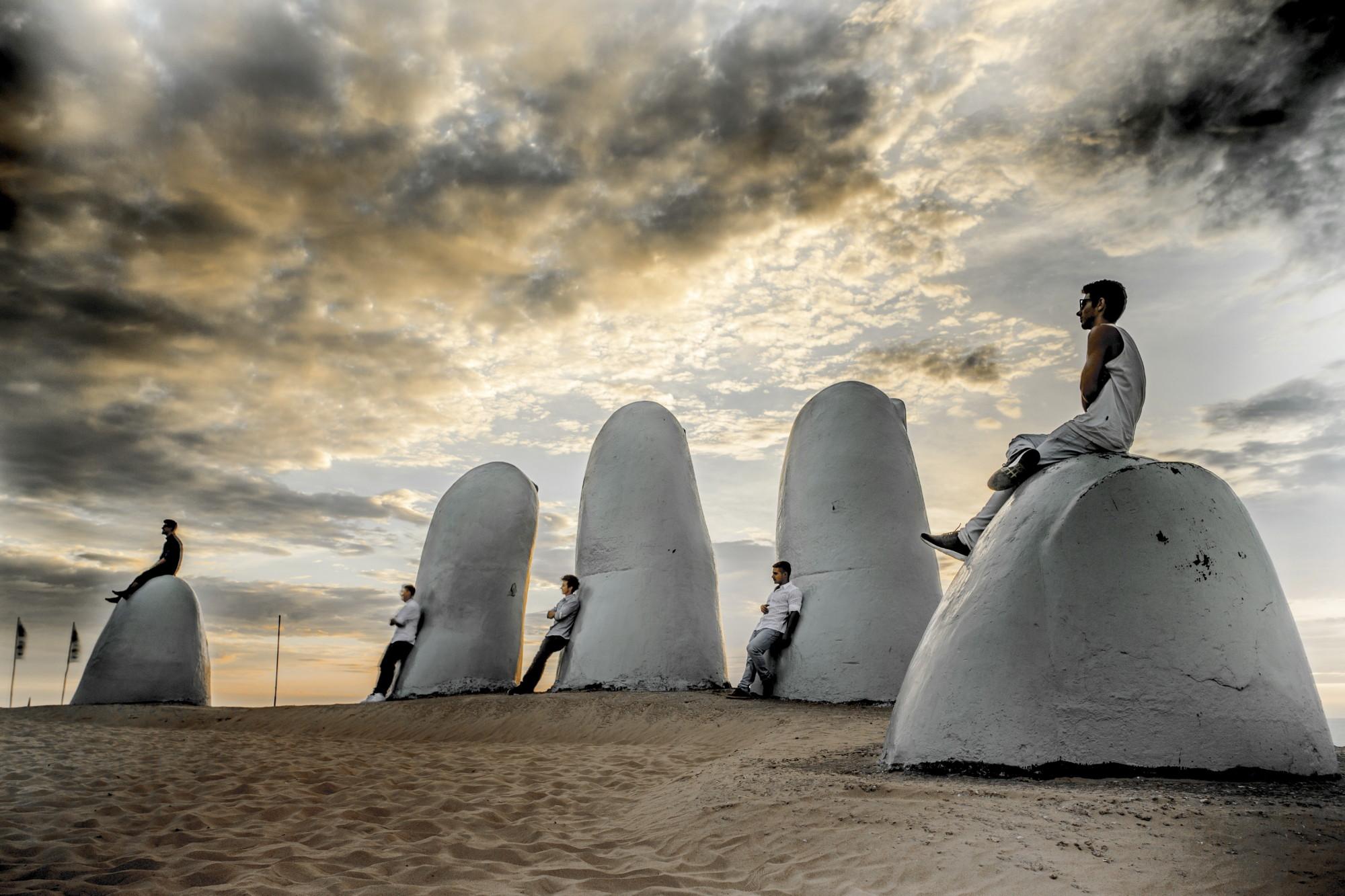 Punta del Este, Discover Your South America Blog