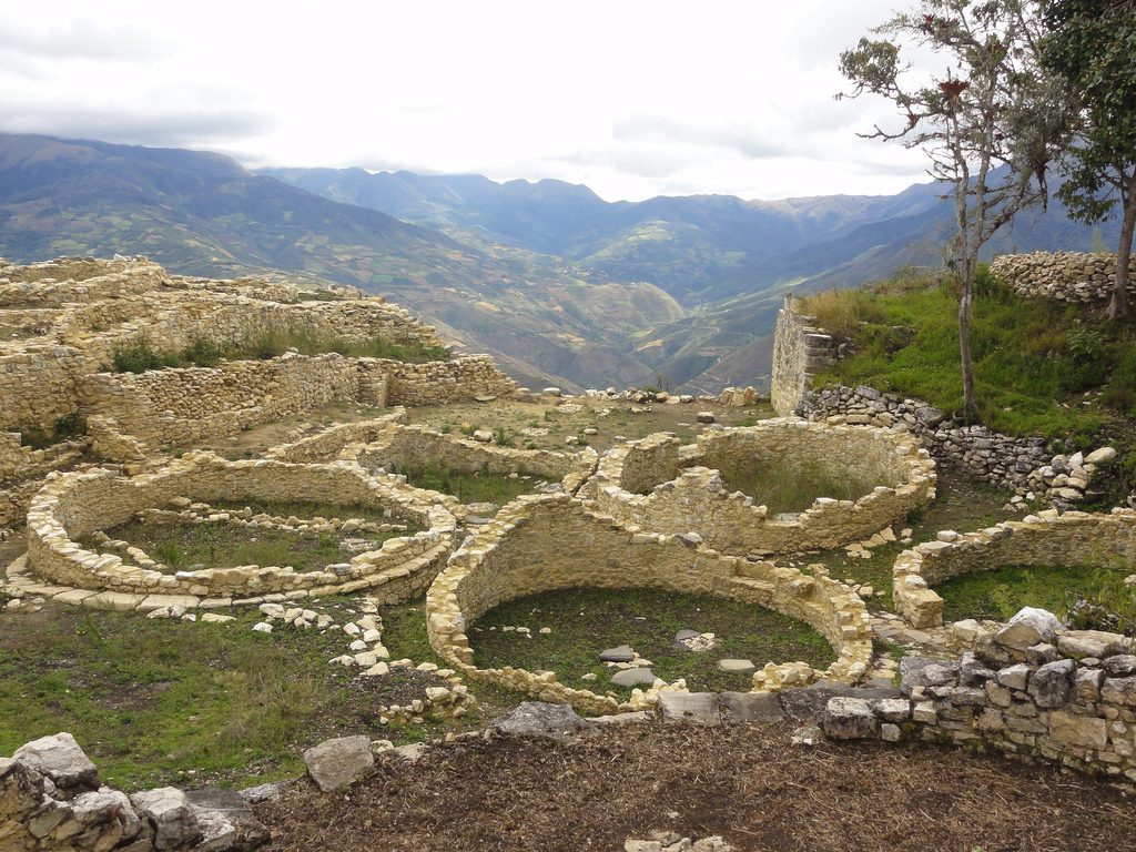 Chachapoyas, Northern Peru | Discover Your South America Blog