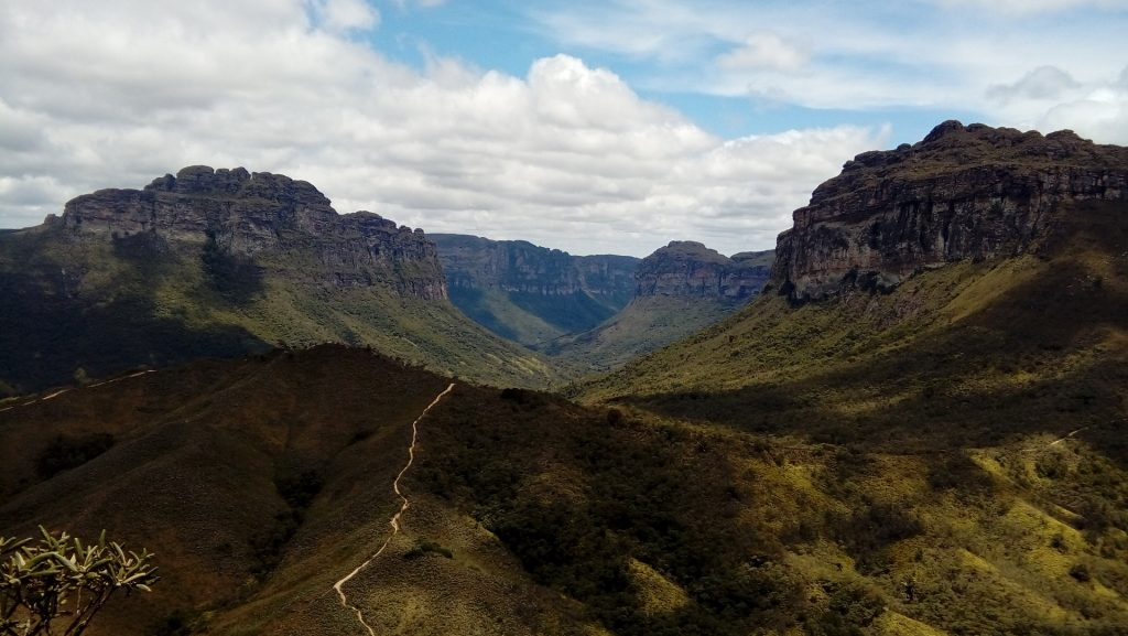 Chapada Diamantina | Discover Your South America Blog