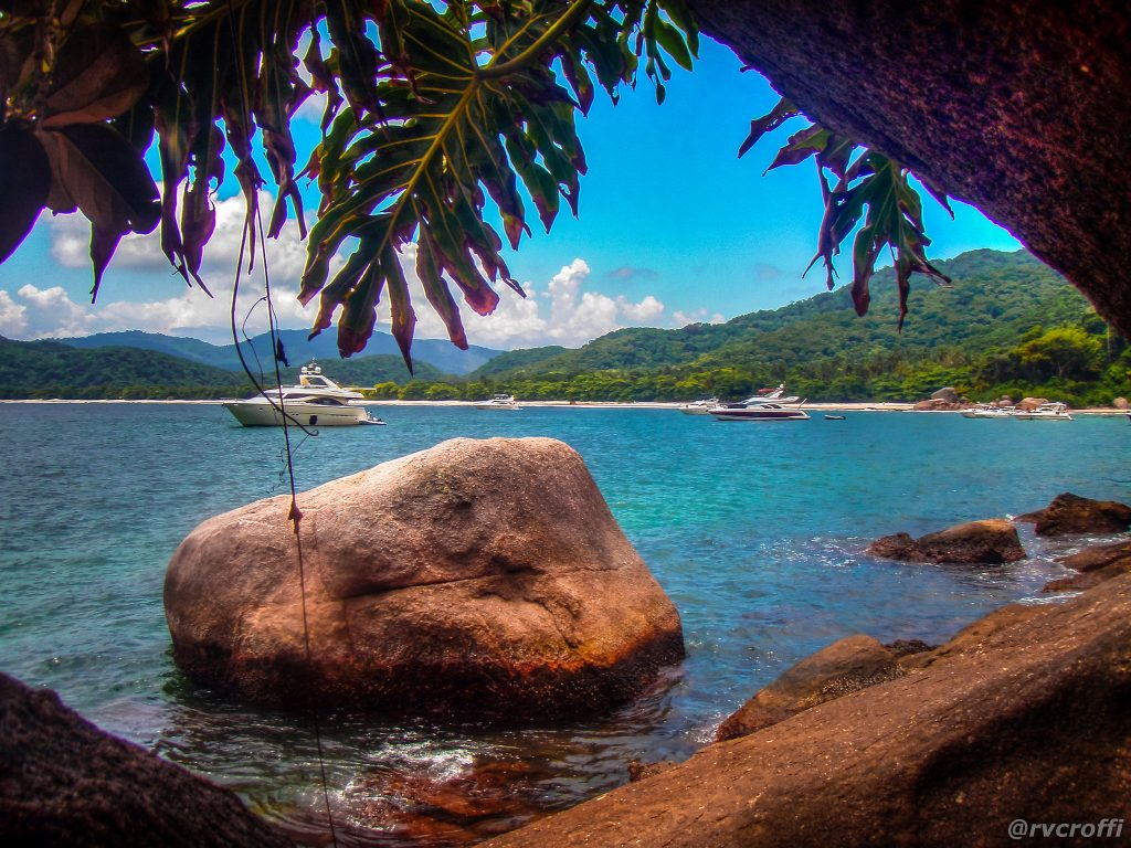 Ilha Grande | Discover Your South America Blog