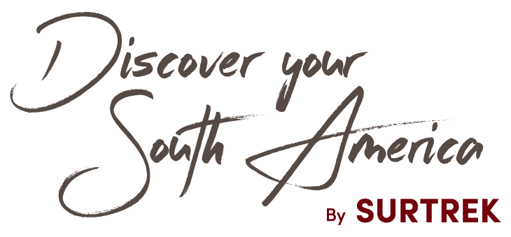 Blog - Discover Your South America