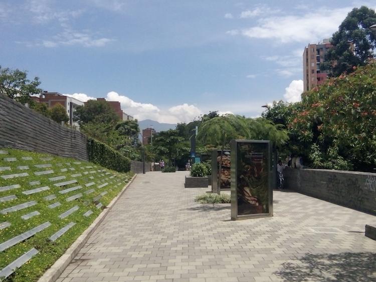 Museo Casa de la Memoria | Discover Your South America Blog