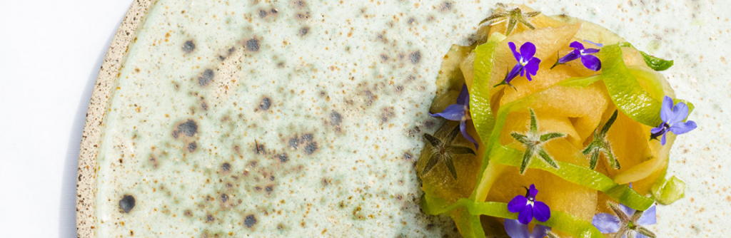 Central Restaurant, Lima   Discover Your South America Blog