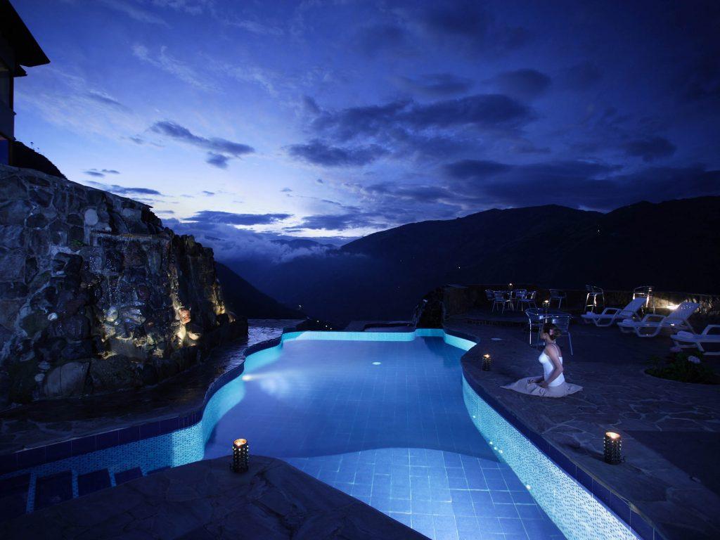 Hacienda Luna Volcan | Discover Your South America Blog