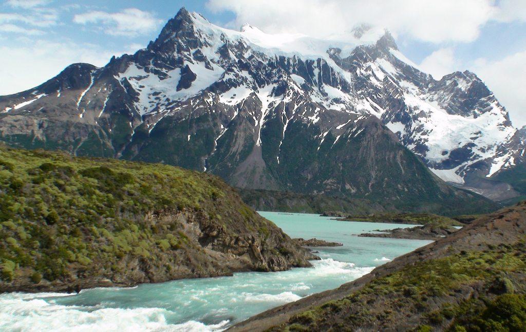 Salto Grande - Torres | Discover Your South America Blog
