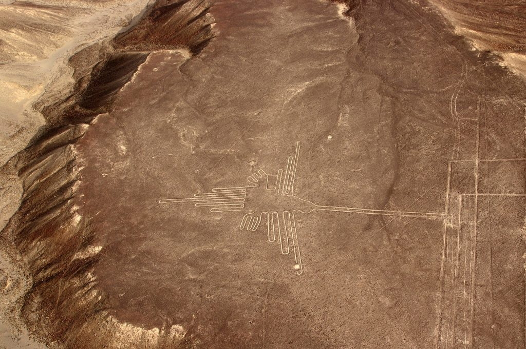 Nazca Lines | Discover Your South America Blog