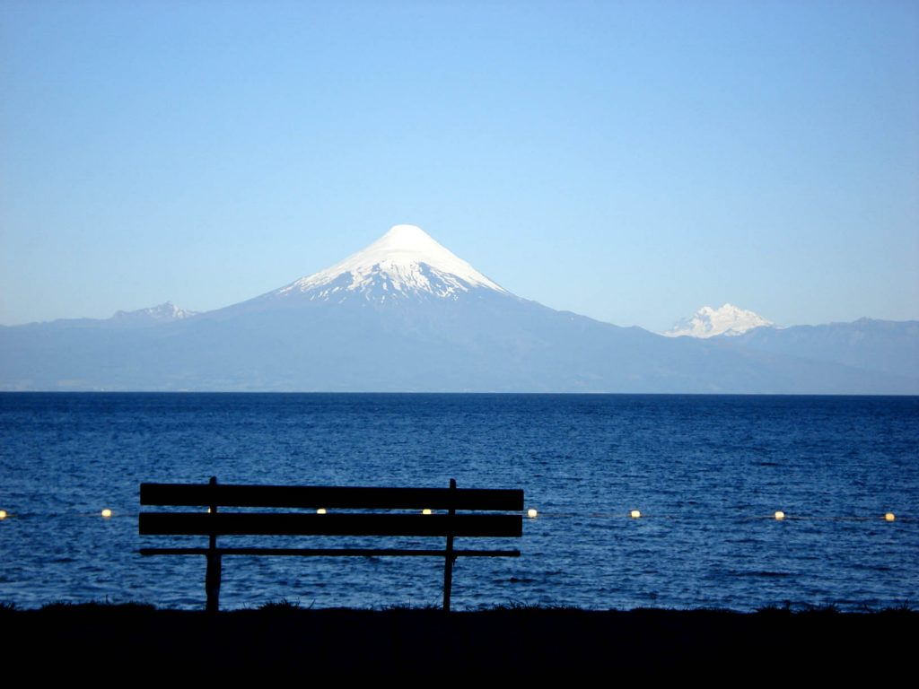 Osorno Volcano | Discover Your South America Blog