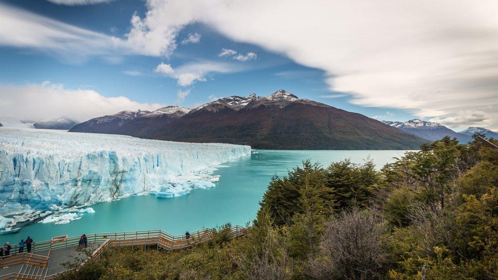 El Perito Moreno Glacier   Discover Your South America Blog