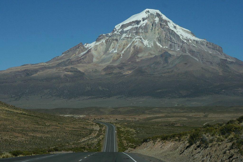 Sajama, Bolivia | Discover Your South America Blog
