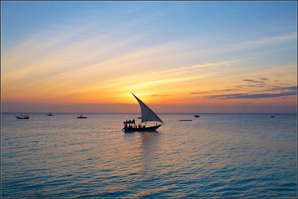 Zanzibar | Discover Your South America Blog