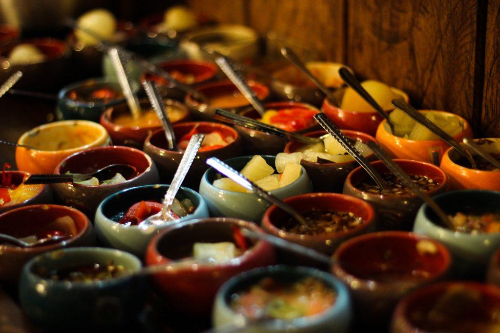 Cuenca cuisine, Ecuador | Discover Your South America Blog