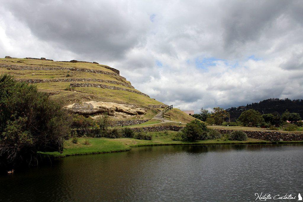 Pumapungo, Ecuador | Discover Your South America Blog
